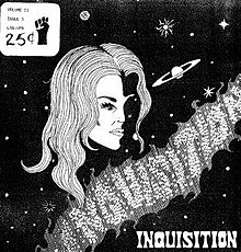 Inquisition cover for Volume II Issue 3.jpg