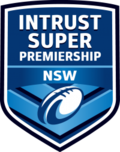 Intrust Super Premiership Logo.png