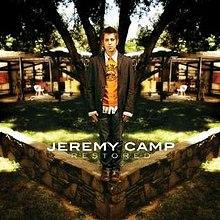 Camp Album