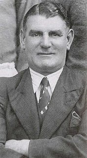 Joe Smith (football forward, born 1889) English footballer and manager