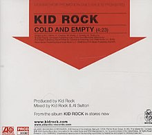 Kid-Rock-Cold-And-Empty.jpg
