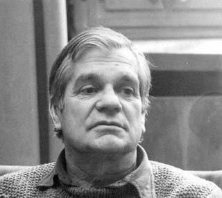 Konstantin Kotsev Bulgarian actor