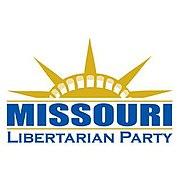 LP de Missouri.jpg
