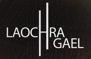 <i>Laochra Gael</i>