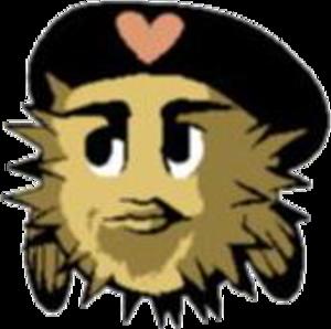 LibreSSL - Image: Libre SSL logo