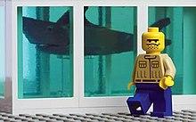 Shark Tank Cake Company