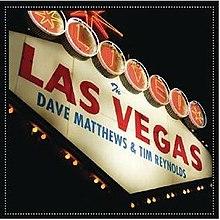 Dave Matthews & Tim Reynolds - Live At The …