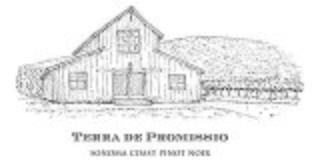 Terra de Promissio vineyard located in California