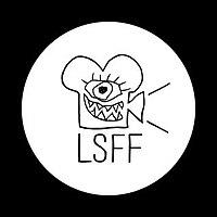 London Short Film Festival Wikipedia