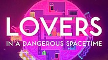 Lovers in a dangerous Spacetime logo.jpeg
