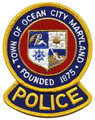 MD -Ocean City Police.png