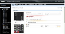 Cisco Nexus switches - WikiVisually