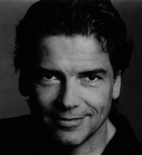 Martin Fischer-Dieskau German conductor