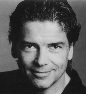 Martin Fischer-Dieskau