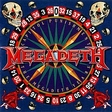 Megadeth - Capitol Punishment- The Megadeth Years.jpg