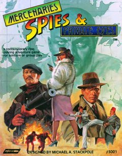 Mercenaries, Spies and Private Eyes.jpg