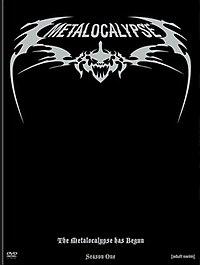 2 free metalocalypse download season