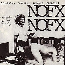 NOFX - The P.M.R.C. Can Suck on This cover.jpg