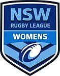 NSW Womens Rugby League.jpg