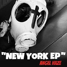 New York EP.jpeg