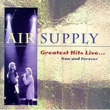 air supply greatest hits 320kbps torrent