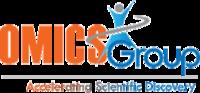 wiki omics publishing group