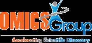 OMICS Publishing Group - Image: OMICS Publishing Group