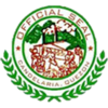 Official Seal of Candelaria, Quezon.png