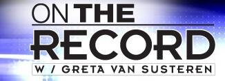 Ontherecordfox-logo