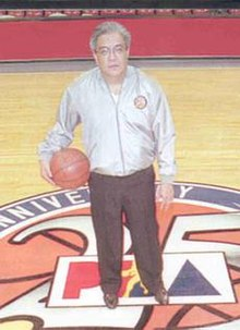 PBA Commissioner Jun Bernardino.jpg