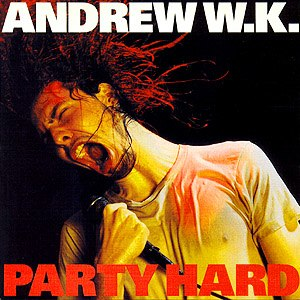 Party Hard - Image: Partyhard
