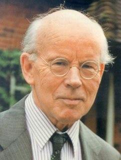 British paediatrician