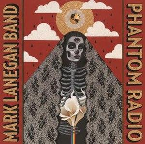 Phantom Radio - Image: Phantom Radio
