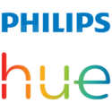 Philips hue logo.png