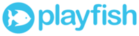 Playfish logo.png