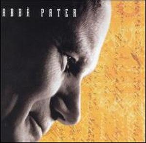 Abbà Pater - Image: Pope John Paul II Abbà Pater