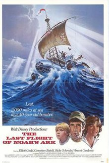 Poster of the movie The Last Flight of Noah's Ark.jpg