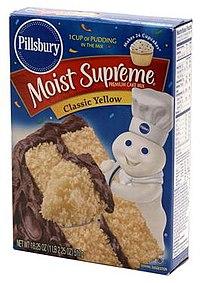 Pillsbury Company Wikipedia