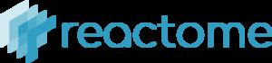 Reactome - The Reactome logo