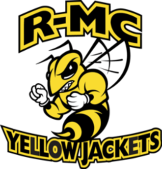 Randolph–Macon Yellow Jackets - Image: RMC Yellow Jackets