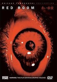 Red Eye Imdb