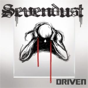 Driven (Sevendust song) - Image: Sevendust driven