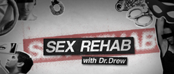 Sex Rehab with Dr. Drew - Wikipedia, the free encyclopedia