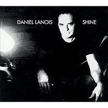 Shine (Daniel Lanois album).jpg