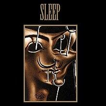 Sleepvolone.jpg