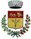 Coat of arms of Spigno Monferrato