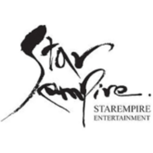 Star Empire Entertainment - Image: Star Empire Entertainment