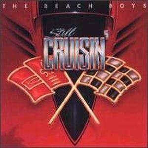 Still Cruisin' - Image: Still Cruisin Cover