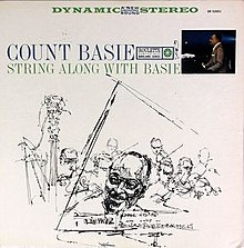 String Along with Basie.jpg