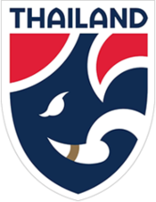 9f6dca173 Thailand national football team - Wikipedia